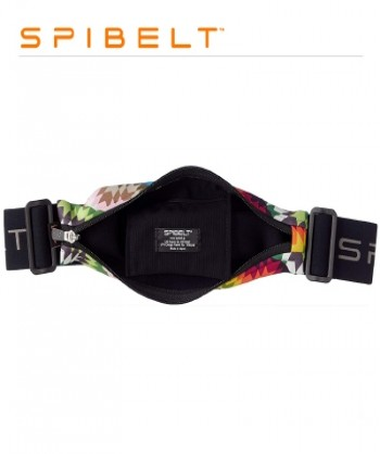 SPIBELT メッセンジャー ハッピーキャンパー02